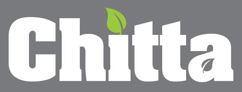 chitta-logo-grey