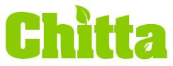 chitta-logo