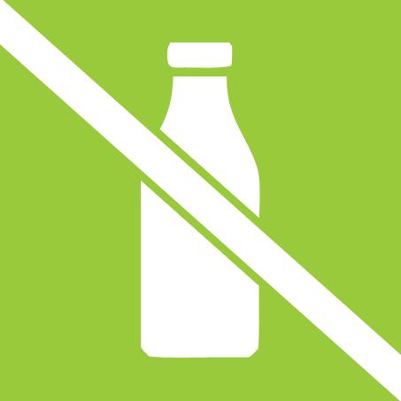 ico-lactose