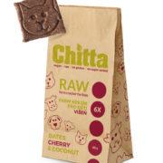chitta-sacek-keksiky-cherry