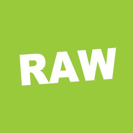 ico-raw2